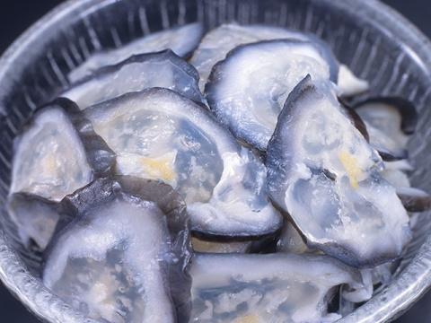 氷頭なますの画像 p1_15